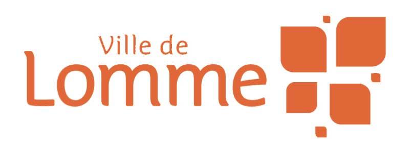 Logo-Ville-de-Lomme-couleurs_full_visuel