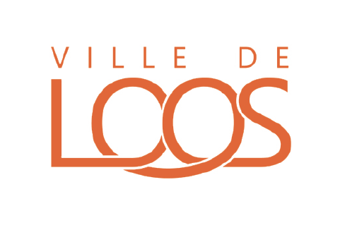 OK_Logo-Ville-de-Loos-couleurs_full_visuel-01