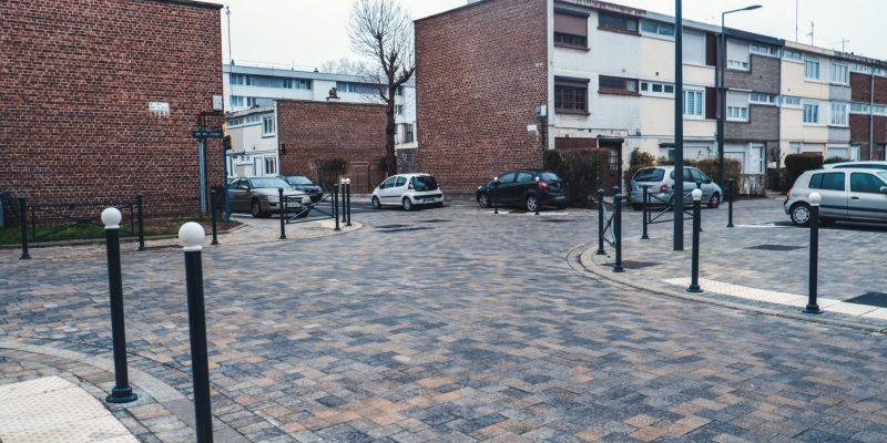 SAVN_Rue_des_Tilleuls_Travaux_Publics_Metropole_Lilloise-2