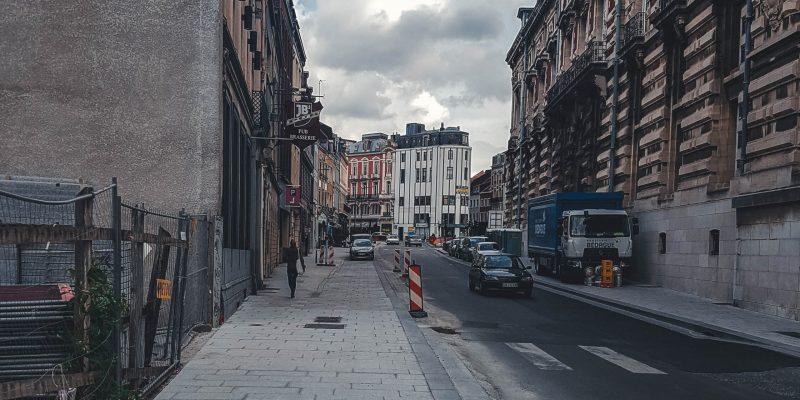 SAVN_travaux_publics_lille_metropole_lilloise_TP_entreprise_foch_roubaix-15