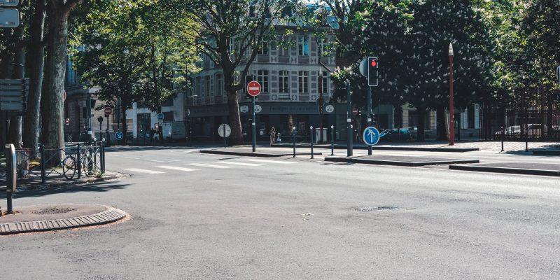 SAVN Travaux _travaux_métropole_lilloise_Lille_Travaux_Publics_Lille